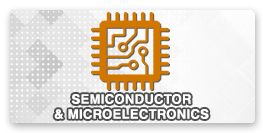 Semiconductor & Microelectronics
