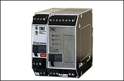 Tmz PC Programmable MODBUS Temperature and Signal Transmitters Moore Industries