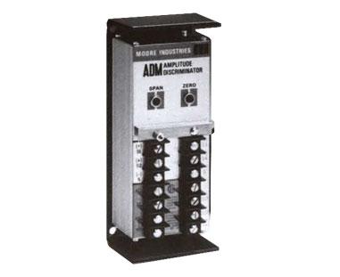ADM Amplitude Discriminator Module (4-Wire)  | Moore Industries