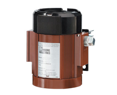 EX Explosion-Proof Enclosure for 4-Wire Instruments  | Moore Industries