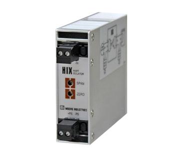 HIX HART Isolator| Moore Industries
