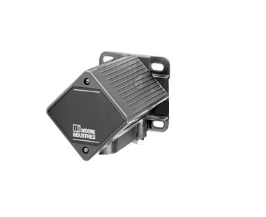 WP/WPM Field-Mounted Pneumatic Transmitters Enclosures  | Moore Industries