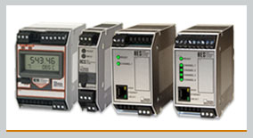 HART Gateways, Monitors and Interface Products
