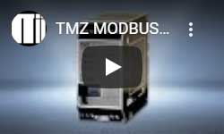 video thumb tmz modbus