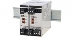 CONTROL Magazine Readers Award Moore Industries the Top Supplier of Signal Conditioners