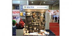 Moore Industries Co-Sponsors Expomin Mining Show in Chile