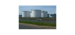 Industry News Roundup: Oil Tanks Nearing Capacity