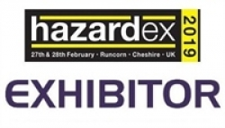 MIE to Participate in HazardEx Expo