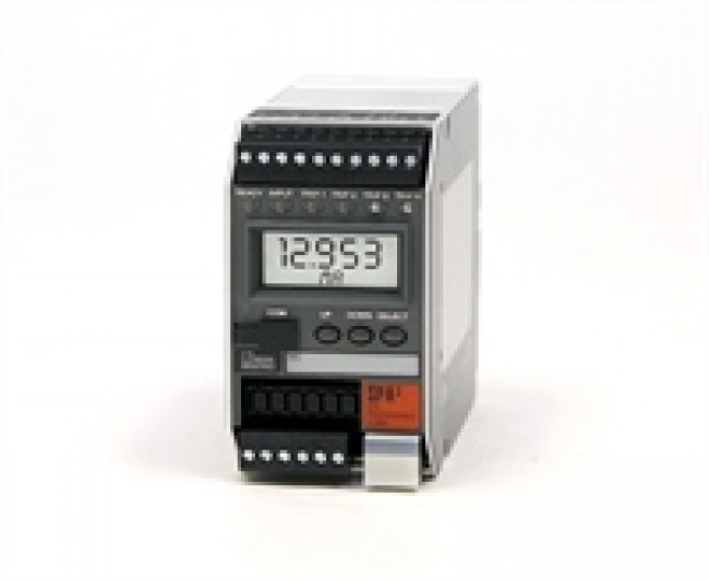 E-Help Tip: SIL 2 Capable Alarm Trip/Relay
