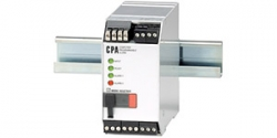CPA: PC-Programmable Current/Voltage and RTD/Thermocouple Limit Alarm Trips