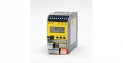 STA: SIL 2 and SIL 3 Capable Programmable Current/Voltage and RTD/Thermocouple Safety Trip Alarms