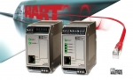 The HES HART to Ethernet Gateway System Accelerates Your HART Data at the Speed of Ethernet
