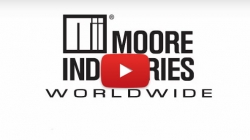 Moore Industries Vignette