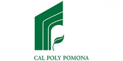 Moore Industries Awards Cal Poly Pomona Engineering Student a $5,000 Scholarship
