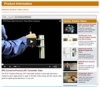 Learn About Moore Industries Products at the Interface Solution Video Library