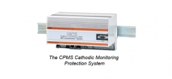 CPMS: Cathodic Protection Monitoring System