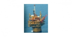 Automation and Instrumentation Solutions for Oil and Natural Gas Industries