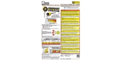 Free Moore Industries' Functional Safety Wall Chart with Device Selection Process