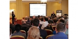 Moore Industries is the Headline Sponsor of IET's Nuclear Engineering Conference