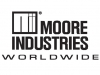 Moore Industries-Belgium Has Successful M+R Show