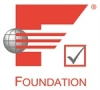 Moore Industries Exhibits at Upcoming Fieldbus Foundation Seminars